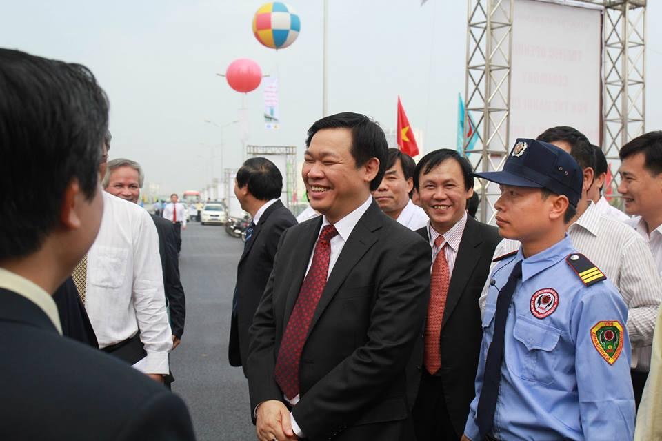 Công ty Bảo vệ - Vệ sỹ tại Bắc Ninh